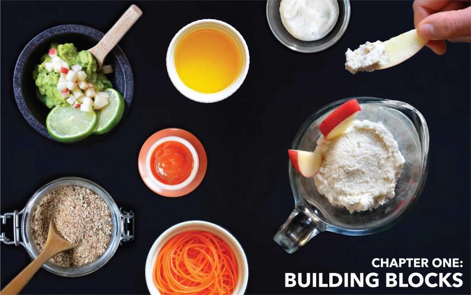 Book Review: Nom Nom Paleo: Food For Humans