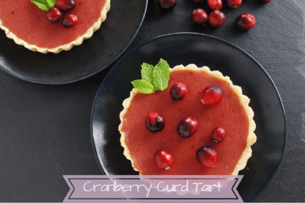 cranberry-curd-tart-2