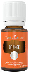 orange-essential-oil-dry-skin
