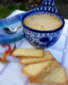 Artichoke-and-Brown-Rice-Soup-B