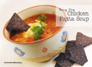 Busy-Day-Chicken-Fajita-Soup1-450x328