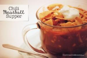 Chili-Meatball-Supper-450x301