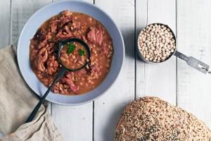 Navy-bean-soup-recipe