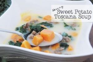 Skinny-Sweet-Potato-Toscana-Soup-2-450x301