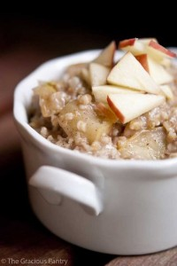 apple-pie-oatmeal-v-1 (1)