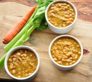 white-bean-soup1