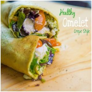 omelet-2-1024x1024