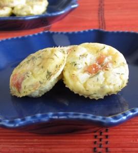 salmonfrittatas