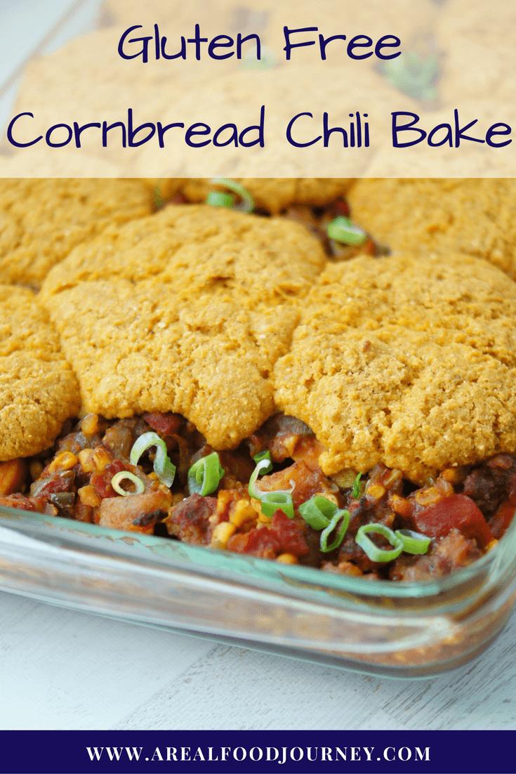 cornbread-chili-bake-casserole