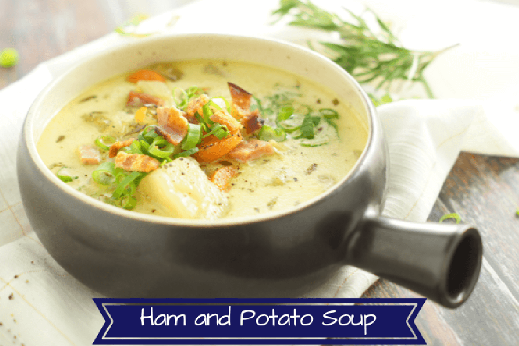 Gluten-Free-Potato-Soup-Instant-Pot