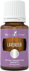 All about the best oil of them all, lavender essential oil. the swiss army knife of essential oils. A great essential oil for sleep, calming and skin!
